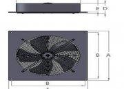 wentylator-scienny-osiowy-fda25e2-s.1_f