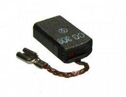 szczotka-weglowa-do-elektronarzedzi-E-4.1-B-360x360
