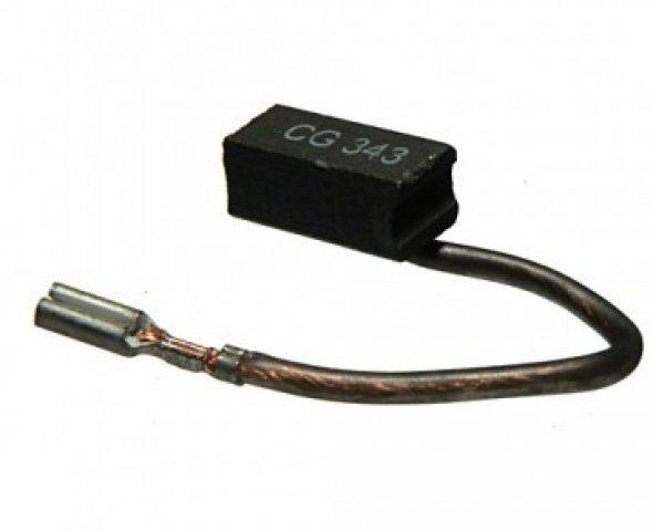szczotka-weglowa-do-elektronarzedzi-E-6.3-360x360