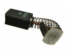 szczotka-weglowa-do-elektronarzedzi-E-8.3-360x360