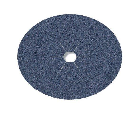 krazek-fibrowy-cs-565-125-gr-80