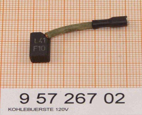 1000632406-MDF-001-02