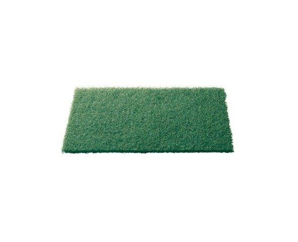 arkusz-wloknina-szlifierska-ciemno-zielona