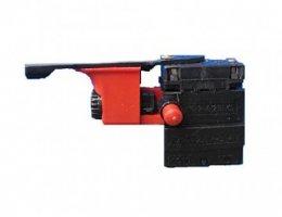 wylacznik-PW-027-360x360
