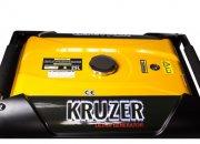 agregat-pradotworczy-kruzer-tht9000e (11)