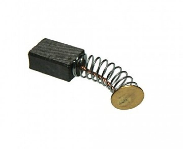szczotka-weglowa-do-elektronarzedzi-E-7.45-360x360