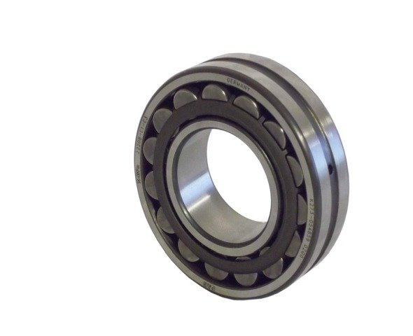 bearing-640489_960_720