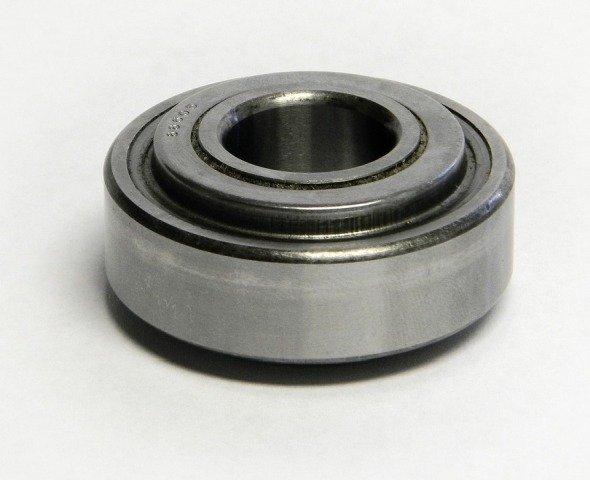 bearing-2347072_960_720