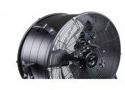 wentylator-podlogowy-przemyslowy-powermat-industrial-60-61cm-220w (4)