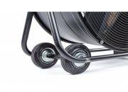 wentylator-podlogowy-przemyslowy-powermat-industrial-60-61cm-220w (5)