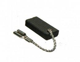 szczotka-weglowa-do-elektronarzedzi-E-2.7-360x360