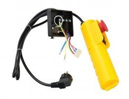przelacznik-do-wciagarki-elektrycznej-150-300kg_f