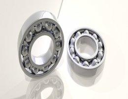 bearings-3198764_960_720