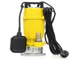 zatapialna-pompa-do-wody-z-plywakiem-1600w-1-kd759 (2)