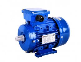 silnik-1-1-kw1400-b3-omt4-80c-4