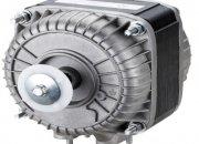 silnik-wentylatora-34w-skl_f