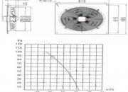 wentylator-scienny-osiowy-500mm-230v-bfs500.4_f