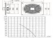 wentylator-scienny-osiowy-bfs350.4_f