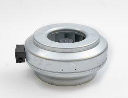 wentylator-kanalowy-fi200mm-bestfan-kan-200_f