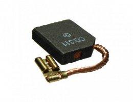 szczotka-weglowa-do-elektronarzedzi-E-12.3-B-360x360