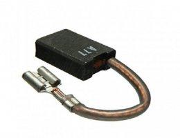 szczotka-weglowa-do-elektronarzedzi-E-13.9-B-360x360