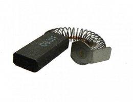 szczotka-weglowa-do-elektronarzedzi-E-2.23-360x360