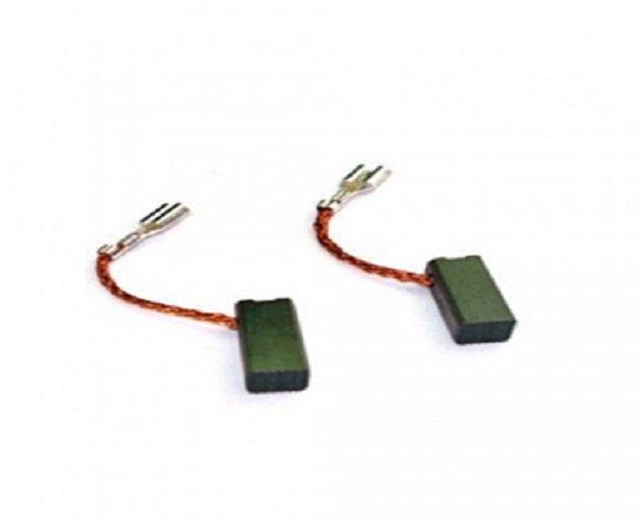 szczotka-weglowa-do-elektronarzedzi-E-2.48-360x360