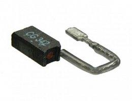 szczotka-weglowa-do-elektronarzedzi-E-6.2-B-360x360