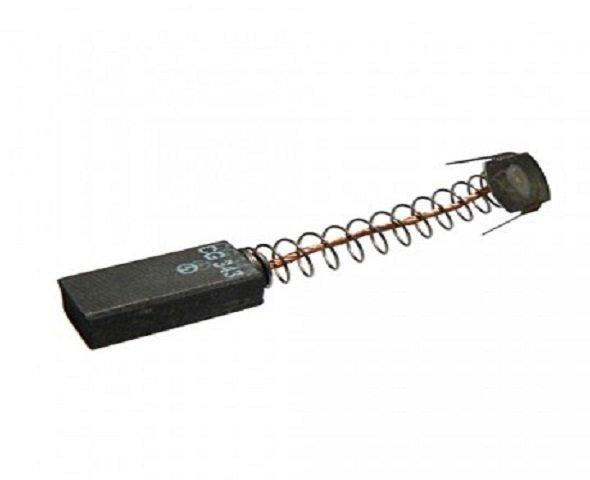 szczotka-weglowa-do-elektronarzedzi-E-6.8-360x360