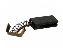 szczotka-weglowa-do-elektronarzedzi-E-7.39-360x360