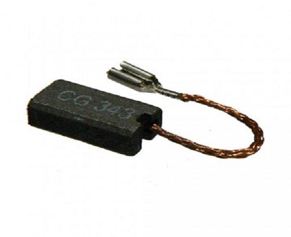 szczotka-weglowa-do-elektronarzedzi-E-7.6-360x360