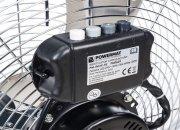 wentylator-podlogowy-powermat-pm-inox-50-50cm-250w (3)