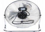 wentylator-podlogowy-powermat-pm-inox-50-50cm-250w (4)