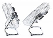 wentylator-podlogowy-powermat-pm-inox-50-50cm-250w (5)