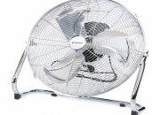 wentylator-podlogowy-powermat-pm-inox-50-50cm-250w