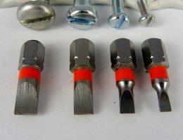 screwdriver-2044484_960_720