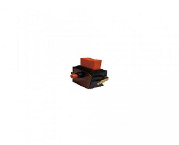 wylacznik-PW-046-360x360
