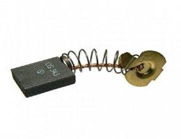 szczotka-weglowa-do-elektronarzedzi-E-8.4-360x360