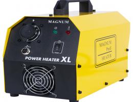 nagrzewacz-indukcyjny-power-heater-xl (4)