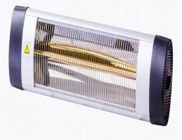 Promiennik-ciepla-2000W-K-OPG-termostat-halogen-G-Uszkodzony-Nie