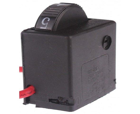 regulator-obrotow-do-makity-6a-250v