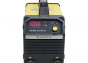 magnum-snake-200p-mma (2)