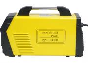 magnum-snake-200p-mma (4)