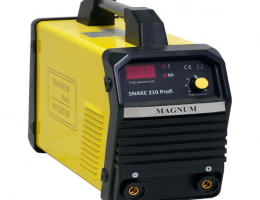 magnum-snake-200p-mma (1)