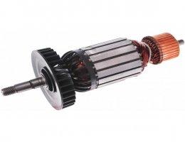 wirnik-do-szlifierki-katowej-metabo-wx2331x-wx21230-w2080