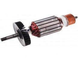 wirnik-do-szlifierki-katowej-metabo-wx-23-230