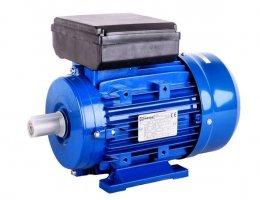 silnik-elektryczny-ml-90l-2-b3-2-2-kw-2810-obr-min_f