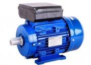 silnik-elektryczny-1-faz-ml-90s-2-b3-1-5-kw-2810-obr-min_f