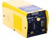 spawarka-inwertorowa-magnum-power-vip-5000-mma-synergia (1)