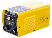 spawarka-inwertorowa-magnum-power-vip-5000-mma-synergia (2)